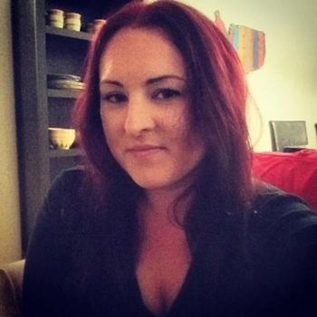 Anonymuisje, Vrouw, 37 uit Drenthe