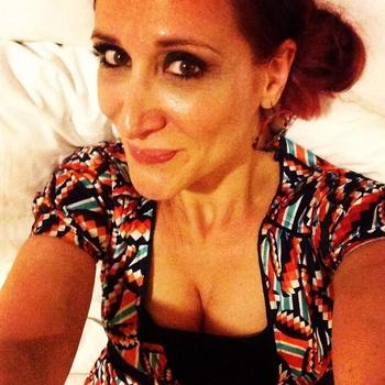 seksy, Vrouw, 50 uit Oost-vlaanderen
