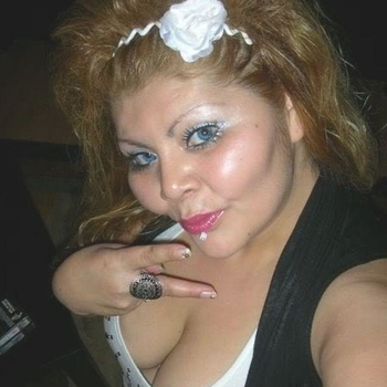 Vrouw zoekt sex date HoneyBi, Vrouw, 43 uit Oost-vlaanderen