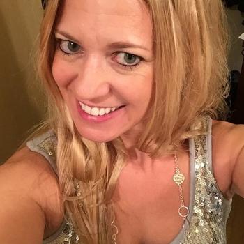 Sex contakt met Evaliene, Vrouw, 42 uit Friesland