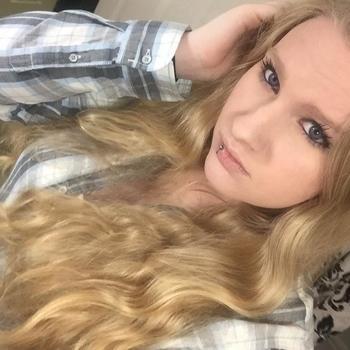 sexdating met ryannah, Vrouw, 22 uit Noord-Brabant