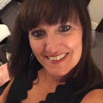 Sex contact met hokus_pokus, Vrouw, 58 uit Noord-Holland