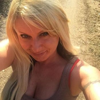 JoyFullyyy, Vrouw, 38 uit Drenthe