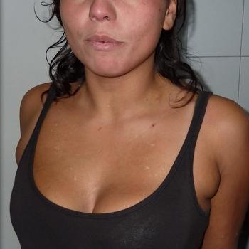 Prive sex contakt met l1sa, Vrouw, 49 uit Noord-Holland