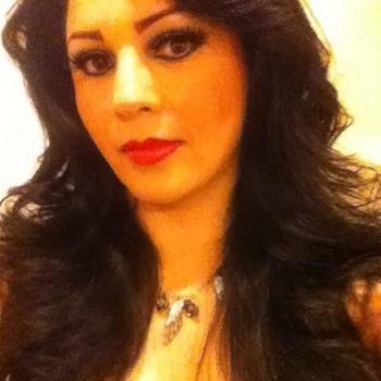 sex dating met sweethart, Vrouw, 41 uit Utrecht