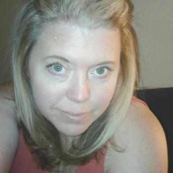 vreemdgaan met deuruit, Vrouw, 49 uit Utrecht