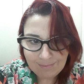 Vrouw zoekt sex extreemhier, Vrouw, 42 uit Noord-Holland
