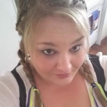 seks afspraak met onschuldigeoogjes, Vrouw, 35 uit Overijssel