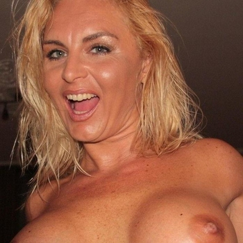 itsssme, Vrouw, 42 uit Limburg