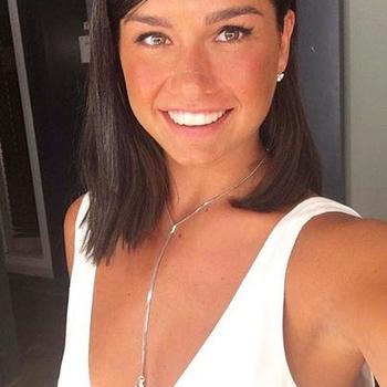 sex dating met ShirleyWer, Vrouw, 23 uit Noord-Holland