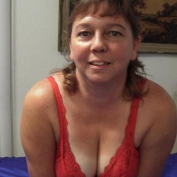 neukdate met Tumtum, Vrouw, 57 uit Noord-Holland