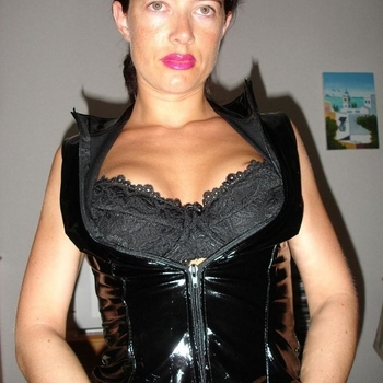 neuk date met Meestrx, Vrouw, 50 uit Groningen