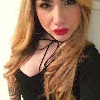 Sexdating contact met kimmie_18, Vrouw, 21 uit Zuid-Holland