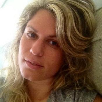 Seksdating contact met heetmandy, Vrouw, 33 uit Gelderland