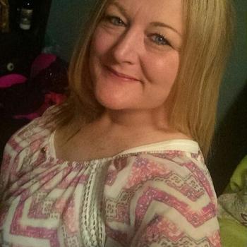 sexafspraak met Bsyl, Vrouw, 46 uit Oost-vlaanderen