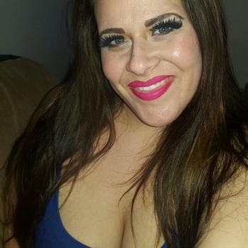 Sex contact met Elicia, Vrouw, 35 uit Overijssel