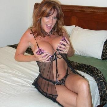 sexdating met lsx, Vrouw, 48 uit Flevoland