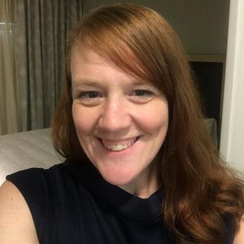 Sexdate met Odetta - Vrouw (46) zoekt man Drenthe