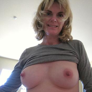 sexdating met greet, Vrouw, 51 uit Zeeland