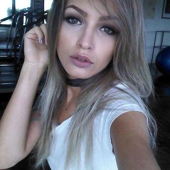 Hotel Sex contakt met RachelS, Vrouw, 26 uit Antwerpen