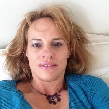 Sex contakt met ikzoek, Vrouw, 47 uit Antwerpen