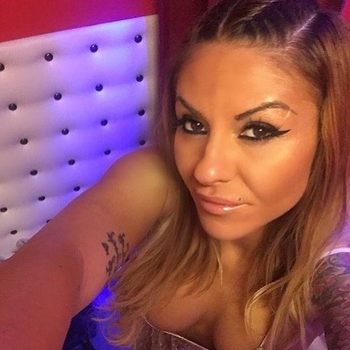 Hotel Seks contakt met Morene, Vrouw, 30 uit Overijssel