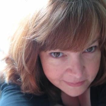 nevermind_, Vrouw, 52 uit Groningen