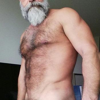 Gay Dream60 zoekt sex