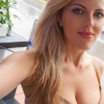 Hotel Seks date met IkSilke, Vrouw, 27 uit Zuid-Holland