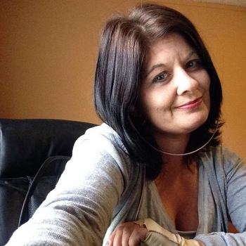 seks date met nookie, Vrouw, 51 uit Utrecht