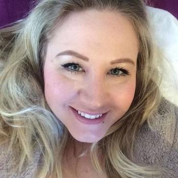 Hotel Sex date met Leanna, Vrouw, 37 uit Groningen