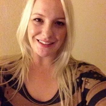 33 jarige Vrouw wilt sex
