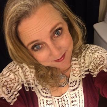 Hotel Seksdate met SweetFirefly, Vrouw, 50 uit Gelderland