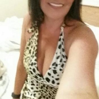 Prive sex contakt met kelsosos, Vrouw, 50 uit Friesland