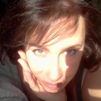 45 jarige vrouw uit Urk zoekt sex