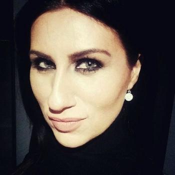 Sexdating contact met BadEyez, Vrouw, 34 uit Utrecht