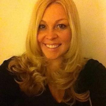 Sex dating contact met Crista, Vrouw, 50 uit Drenthe
