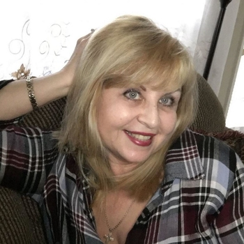 Coorah, Vrouw, 57 uit Oost-vlaanderen