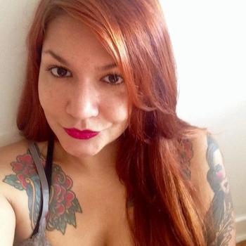 sex afspraak met deliefstex, Vrouw, 28 uit Waals-Brabant
