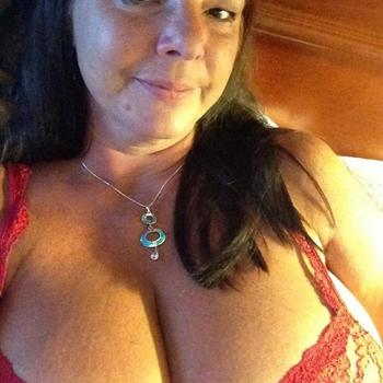 sexdating met Sunx, Vrouw, 54 uit Noord-Holland
