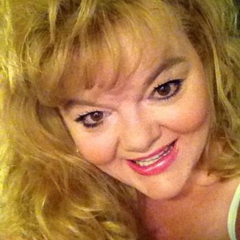 sex afspraak met anoniemwel, Vrouw, 54 uit Overijssel