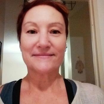 smupmup, Vrouw, 59 uit Zuid-Holland