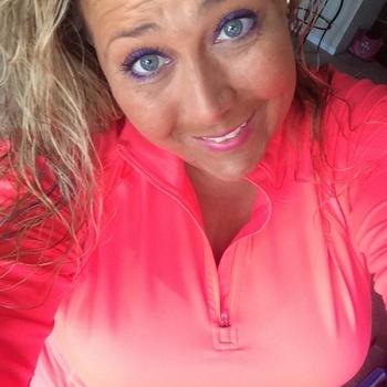 Sexdate met Jannekke - Vrouw (46) zoekt man Het Brussels Hoofdst