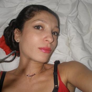 Sex dating contact met lonnki, Vrouw, 46 uit Flevoland