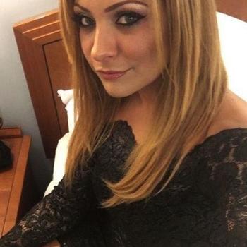 Hotel Seksdate met Dropppje, Vrouw, 33 uit Noord-Holland