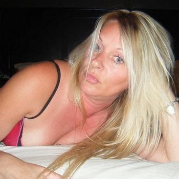 Sex contact met Holymoly, Vrouw, 49 uit Flevoland