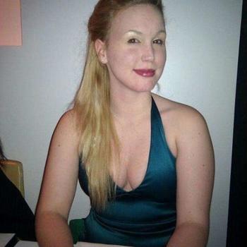 seks dating met Wanaline, Vrouw, 23 uit Zuid-Holland