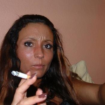 Seksdating contact met tinatina, Vrouw, 41 uit Noord-Holland