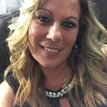 Vrouw zoekt sexdate xXlove, Vrouw, 52 uit Groningen
