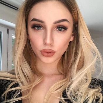 neukafspraak met LuckyLucy, Vrouw, 20 uit Noord-Brabant